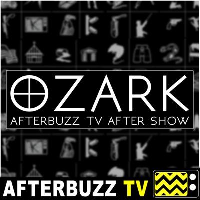 The Ozark Podcast:AfterBuzz TV