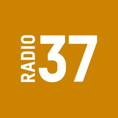 RADIO37 - Der Bornholm-Podcast