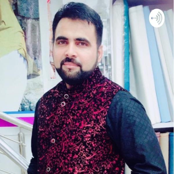 Naveed Tahir
