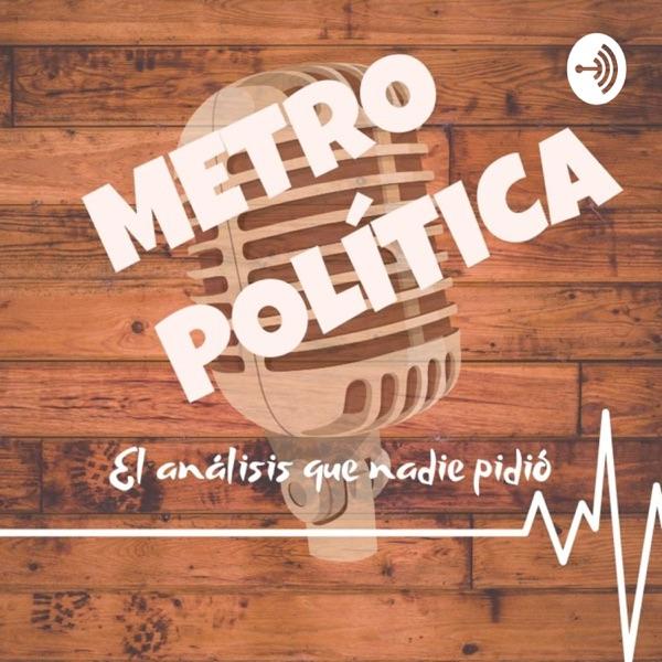 Metropolítica
