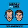 Jordan & Jake artwork