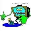 BASTA BUGIE - Televisione