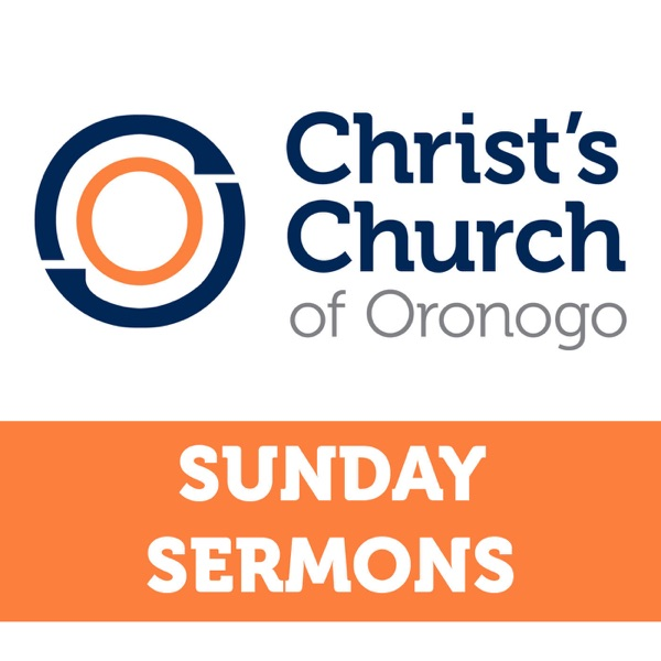 Christ's Church of Oronogo's Podcast