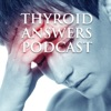 Thyroid Answers Podcast artwork