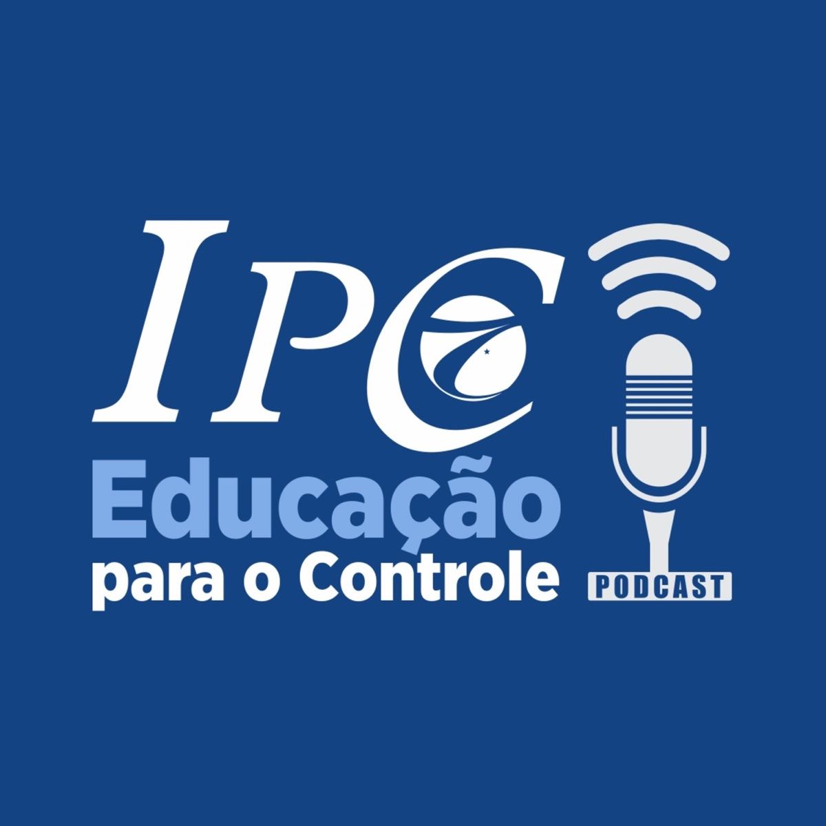 Educação para o Controle