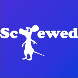 Screwed Podcast: Screwed  Kids Choice Awards a SCAM