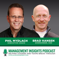 Management Insights podcast