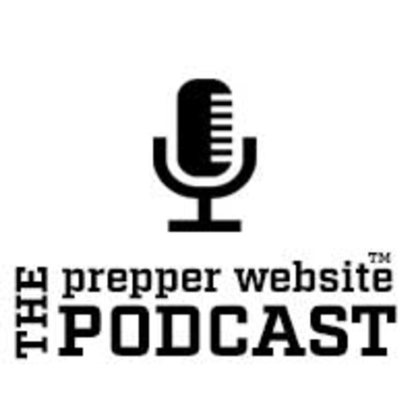 The Prepper Website Podcast: Audio for The Prepared Life! Podcast