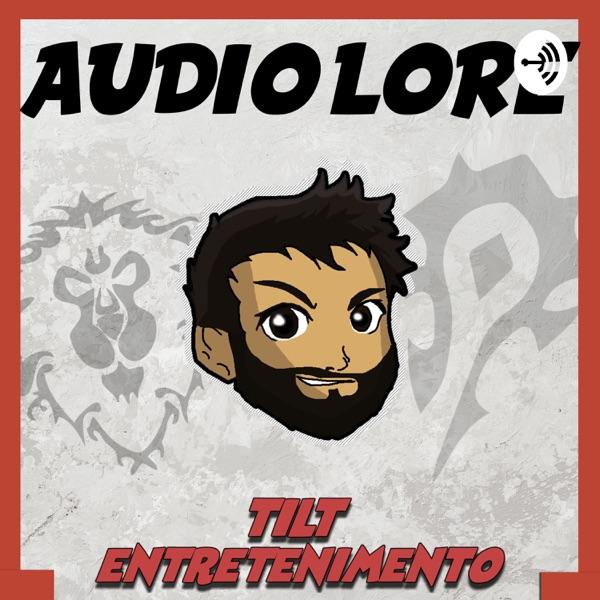 Audio Lore - Tilt Entretenimento