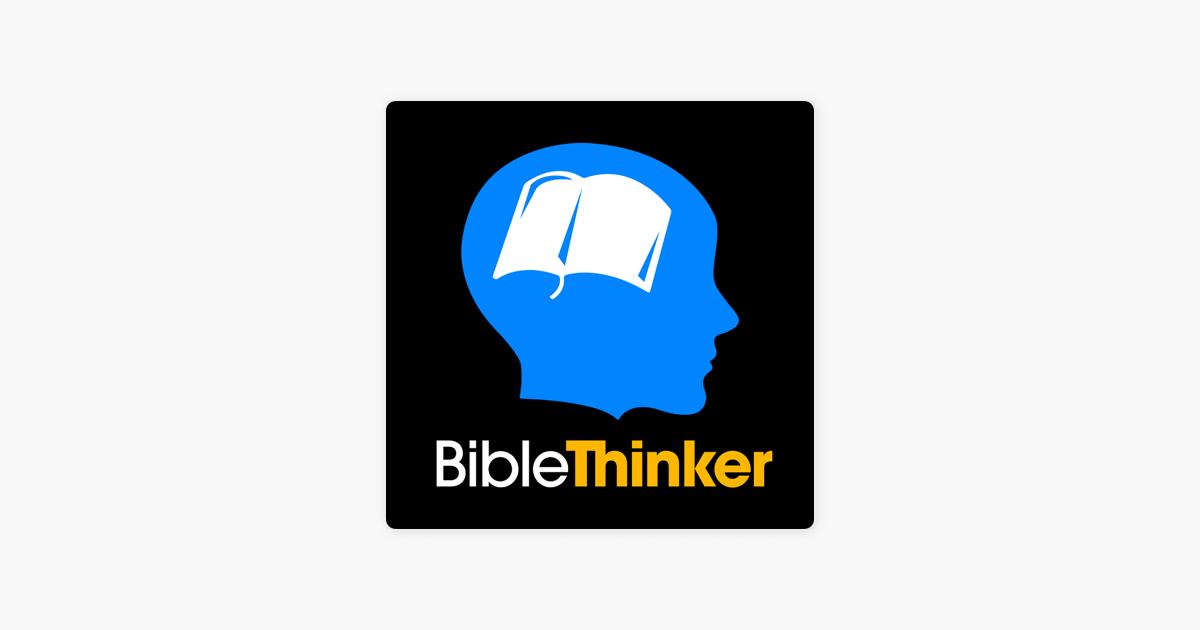 Youtube Bible Study Genesis