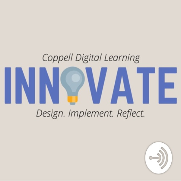 Coppell ISD Digital Learning