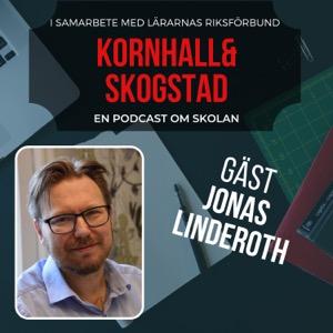 Kornhall & Skogstad