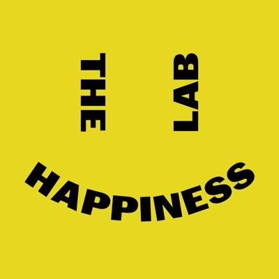 The Happiness Lab Presents: How To! with Charles Duhigg