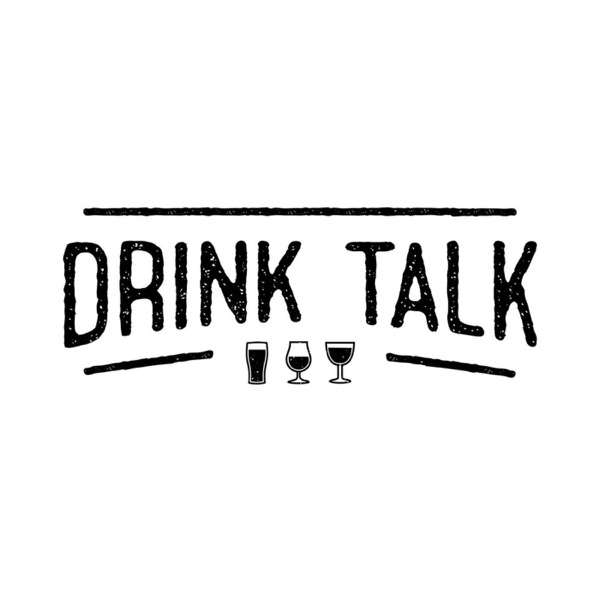 Drink Talk