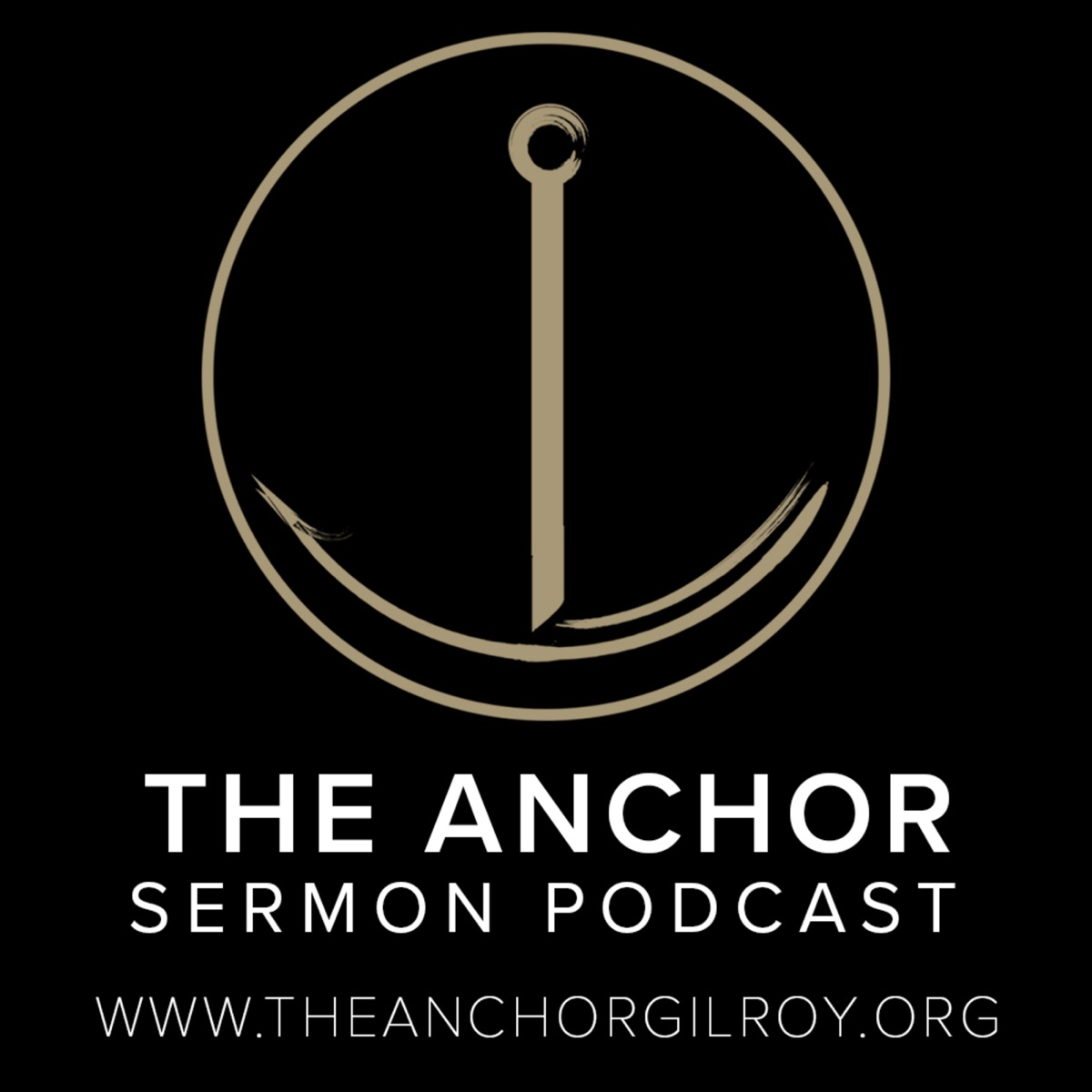 The Anchor Gilroy