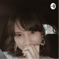 Pixie Pandora podcast