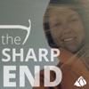 The Sharp End