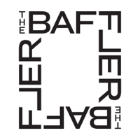 Bafflercasts podcast