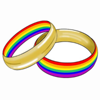 Just Married: Stories from the Heartland podcast