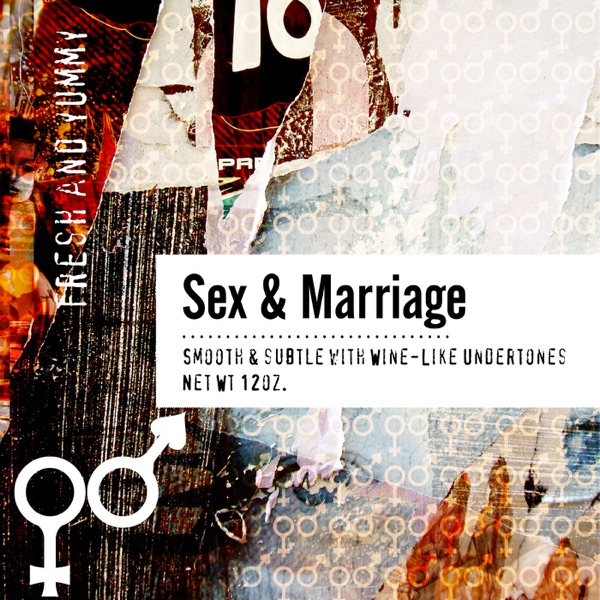 Sex 'n Marriage