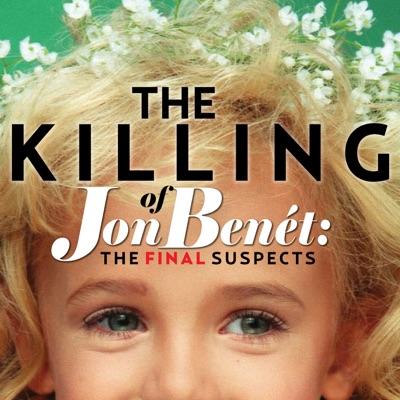 The Killing of JonBenet: The Final Suspects:Broad + Water Studios