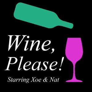 Wine, Please!