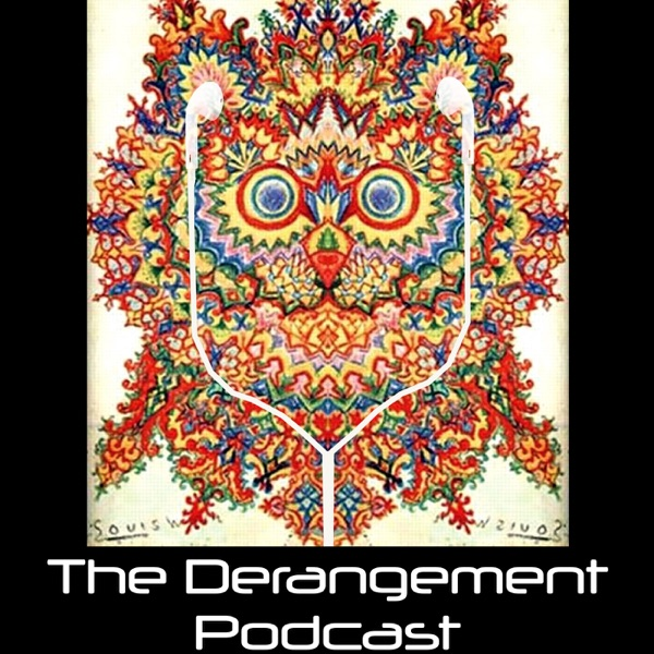 Derangement of the Senses