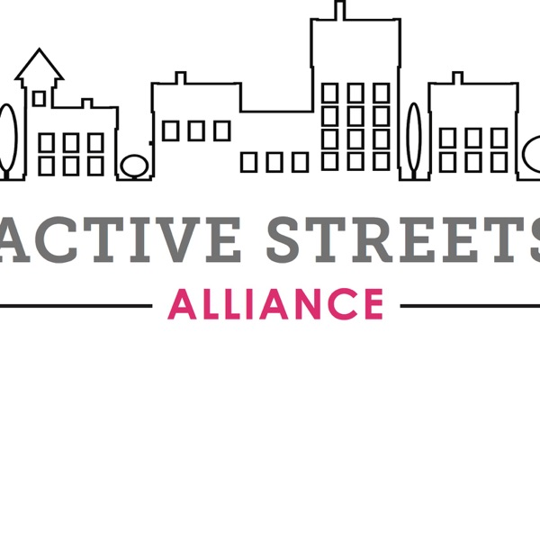Active Streets Alliance