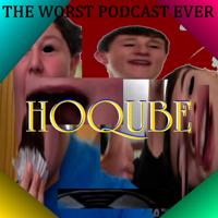 Hoqube podcast