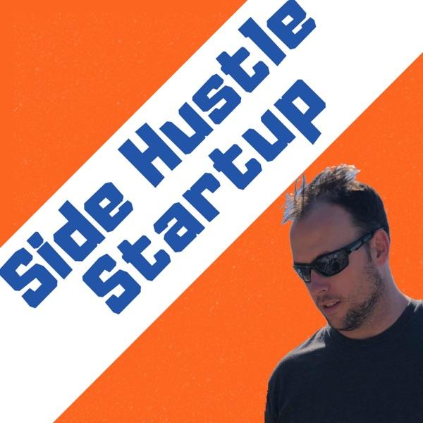 Side Hustle Startup - MLM & Network Marketing