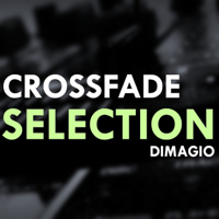 Crossfade Selection by Dimagio podcast