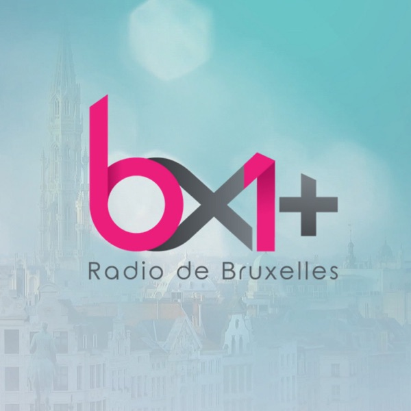 BX1+ - Podcast +