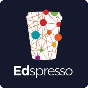 The Edspresso Series