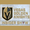 Vegas Golden Knights Insider Hockey Show