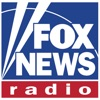 Fox News Radio Newscast artwork