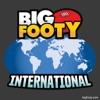BigFooty International Footy Podcast