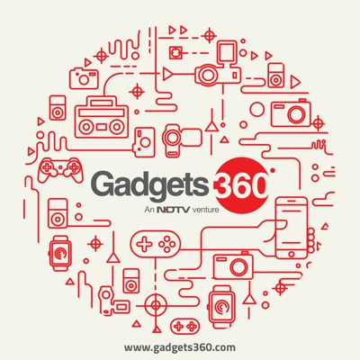 Orbital:Gadgets 360