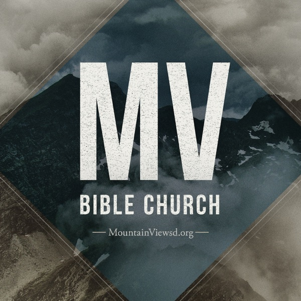Mountain View Bible Church