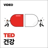 Image of TEDTalks 건강 podcast