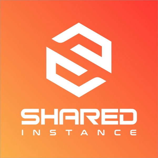 SharedInstance