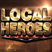 Local Heroes with Doug Mansfield podcast