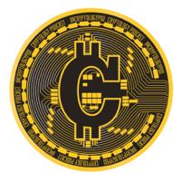 Cryptology Podcast podcast