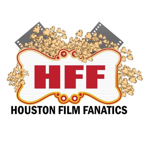 Houston Film Fanatics