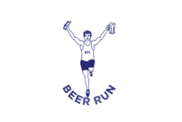 Beer Run LiVE! podcast