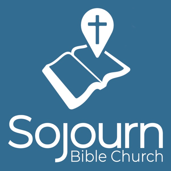Sojourn Bible Church