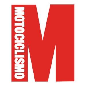 MOTOCICLISMO Hospitality