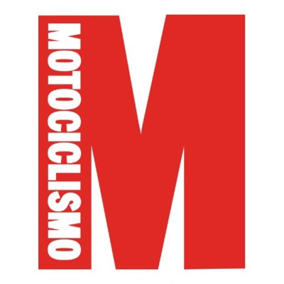 MOTOCICLISMO Hospitality:Motorpress Ibérica