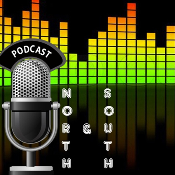 North & South Podcast