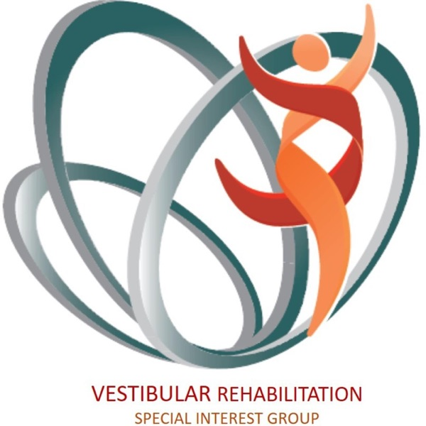 APTA Vestibular SIG Podcast: Supported by the Academy of Neurologic Physical Therapy