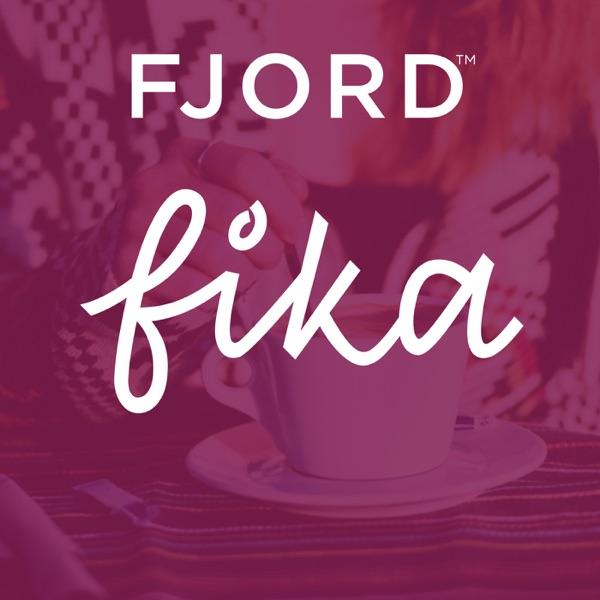 Fjord Fika